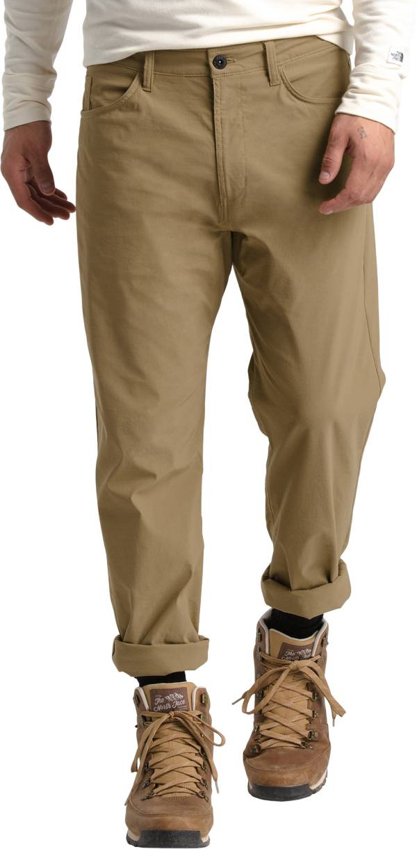 The North Face Men's Sprag 5-Pocket Pants product image