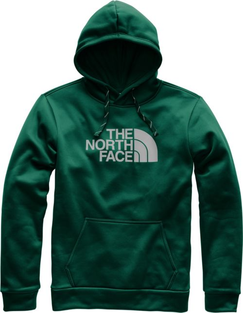 8b50598f01 The North Face Men s Surgent Half Dome 2.0 Pullover Hoodie