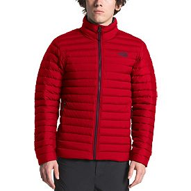 233a4aa3790 The North Face Men's Stretch Down Jacket | DICK'S Sporting ...