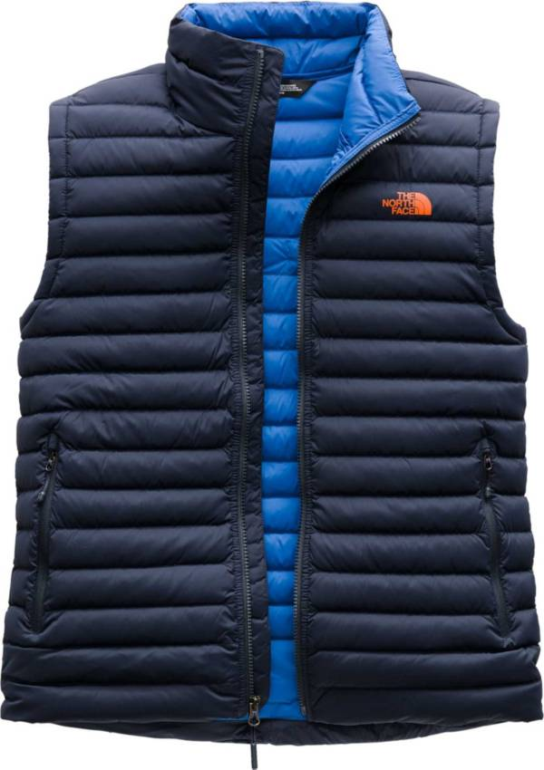 The North Face Men's Stretch Down Vest product image