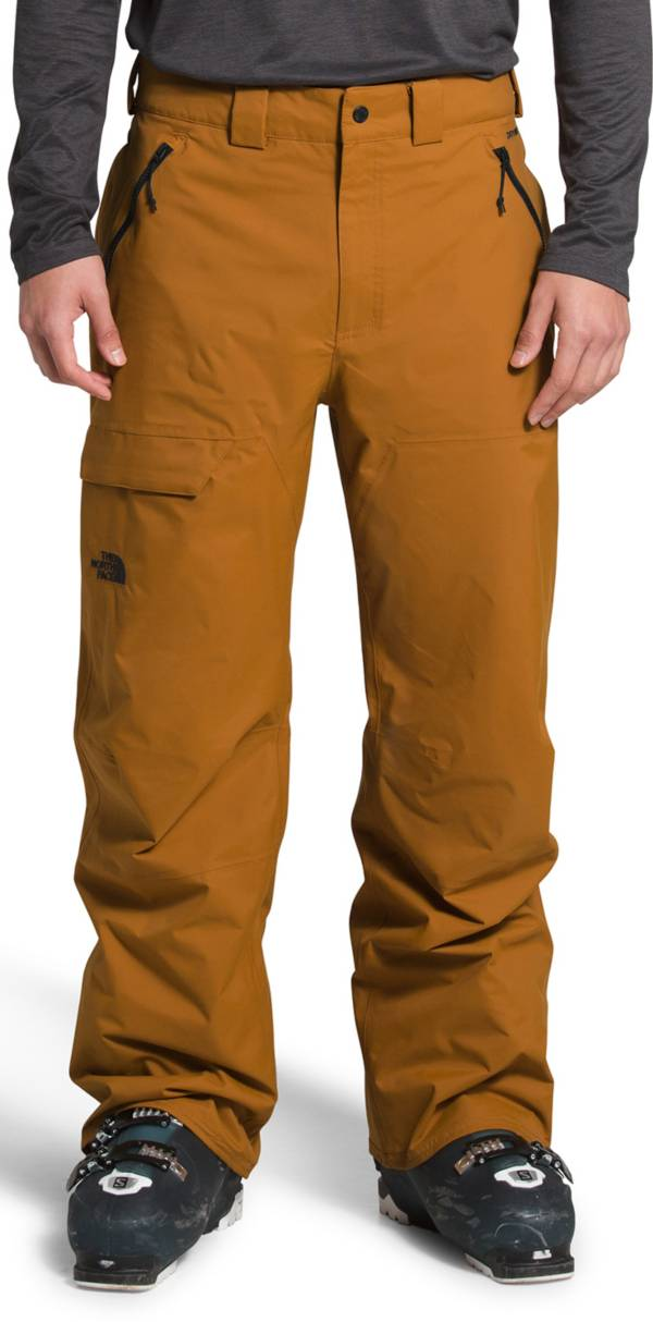 The North Face Men's Seymore Pants product image