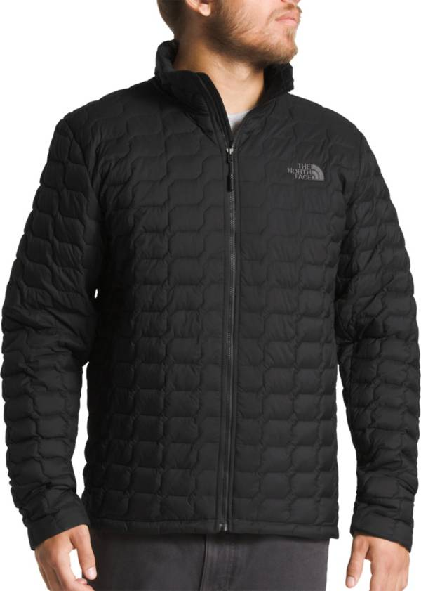 The North Face Men's ThermoBall Jacket product image