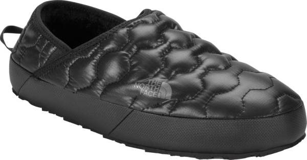 The North Face Men's Thermal Mule IV Insulated Shoes product image