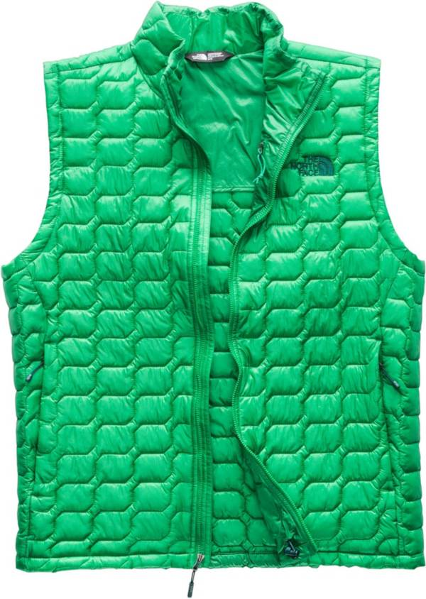 The North Face Men's Thermoball Vest product image