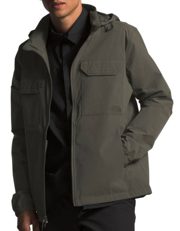 The North Face Men's Temescal Travel Jacket product image