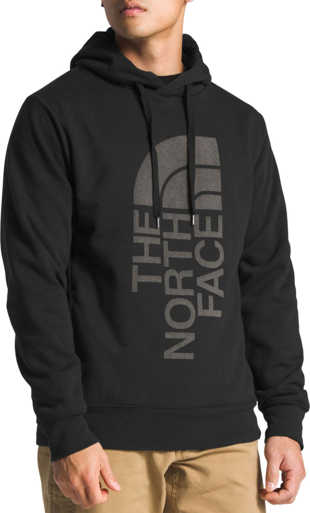 0852999a4 The North Face Men's Trivert Pullover Hoodie