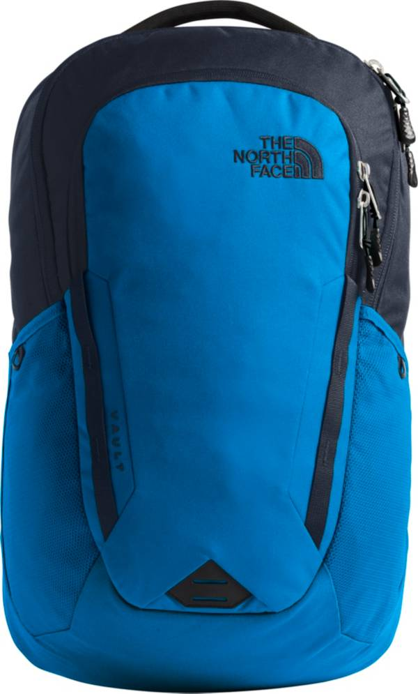 The North Face Men's Vault 18 Backpack product image