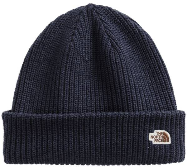 The North Face Men's Salty Dog Beanie product image