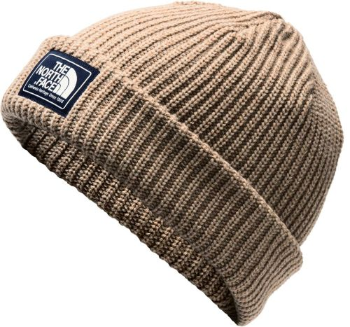 346cc4809b67d The North Face Men s Salty Dog Beanie
