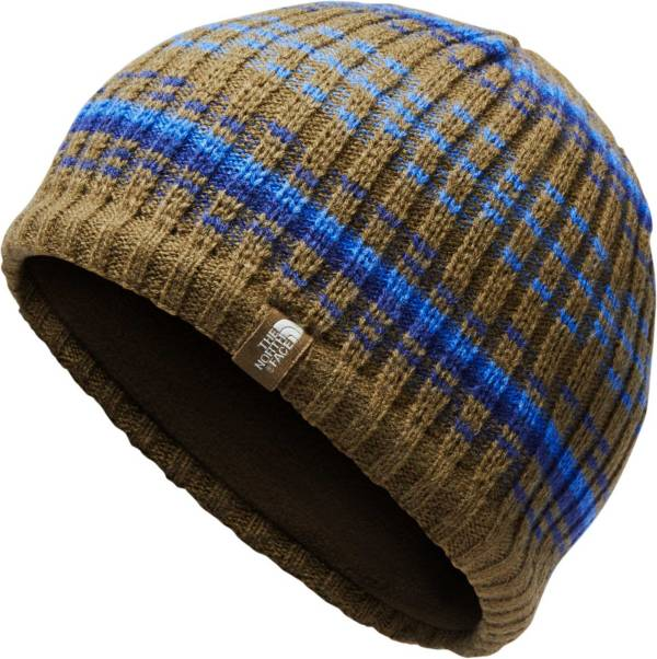 The North Face Men's The Blue Beanie product image