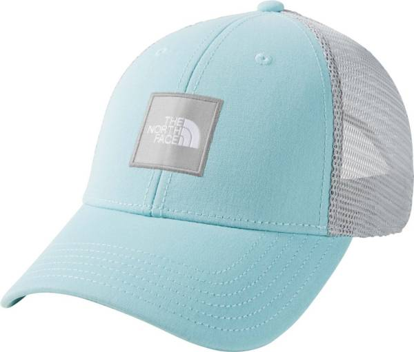 The North Face Men's Box Logo Trucker Hat product image