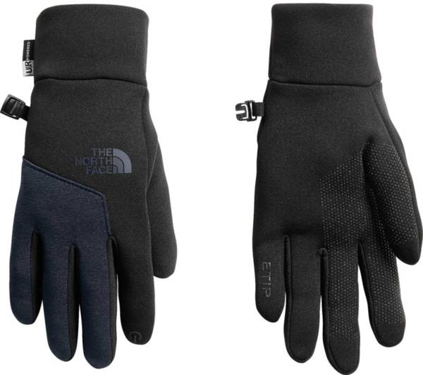 The North Face Adult ETIP Gloves product image