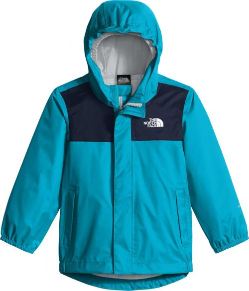 dd1fb02ae18a The North Face Toddler s Tailout Rain Jacket