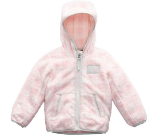 b1634f7253ca The North Face Toddler Campshire Full Zip