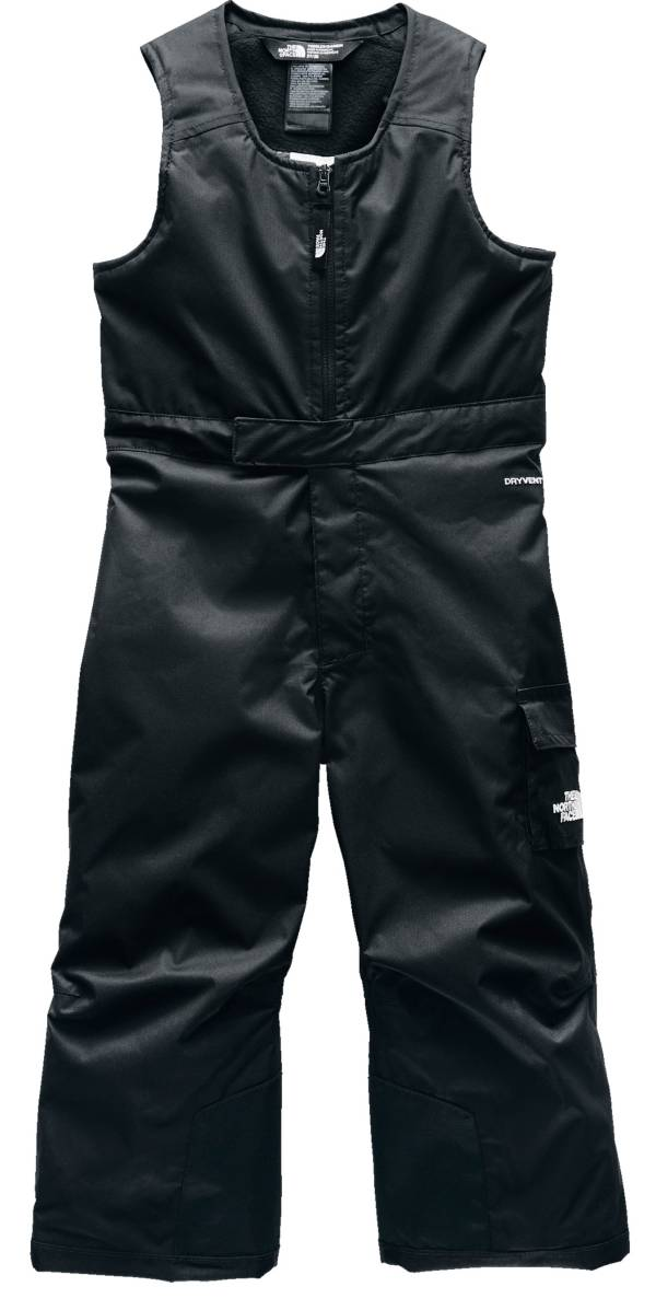The North Face Toddler Insulated Bib product image
