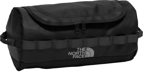 The North Face BC Travel Canister product image
