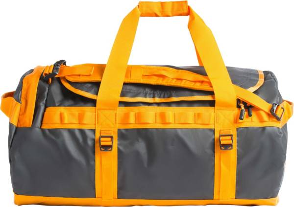 The North Face Medium Base Camp Duffel product image