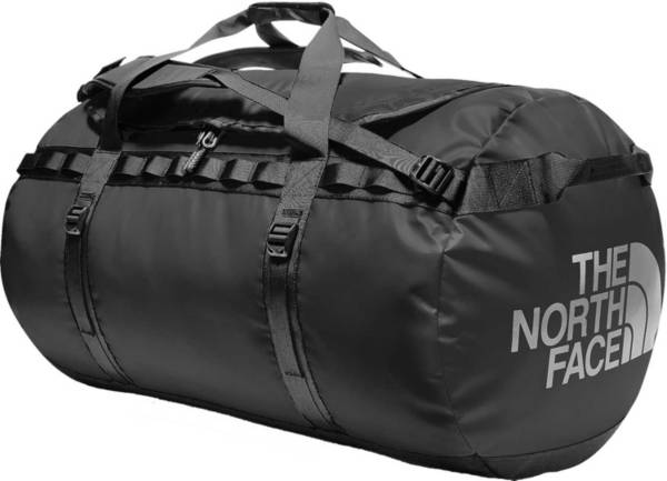 North Face XL Base Camp Duffel product image
