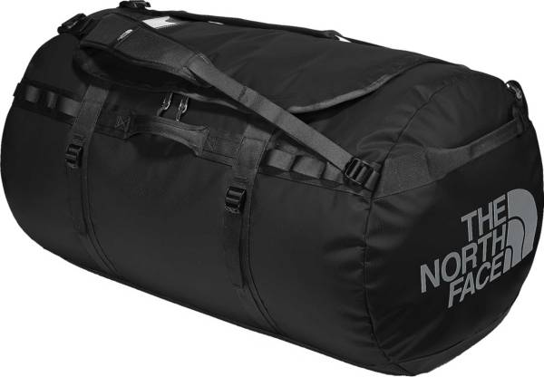 North Face XXL Base Camp Duffel product image
