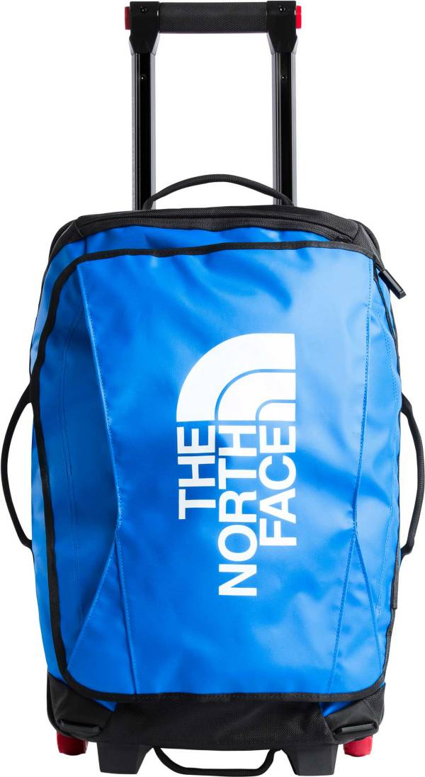 """The North Face Rolling Thunder 22"""" Suitcase product image"""