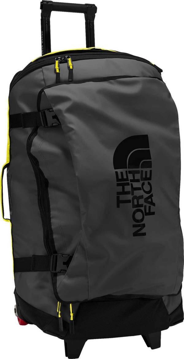"The North Face Rolling Thunder 30"" Suitcase product image"