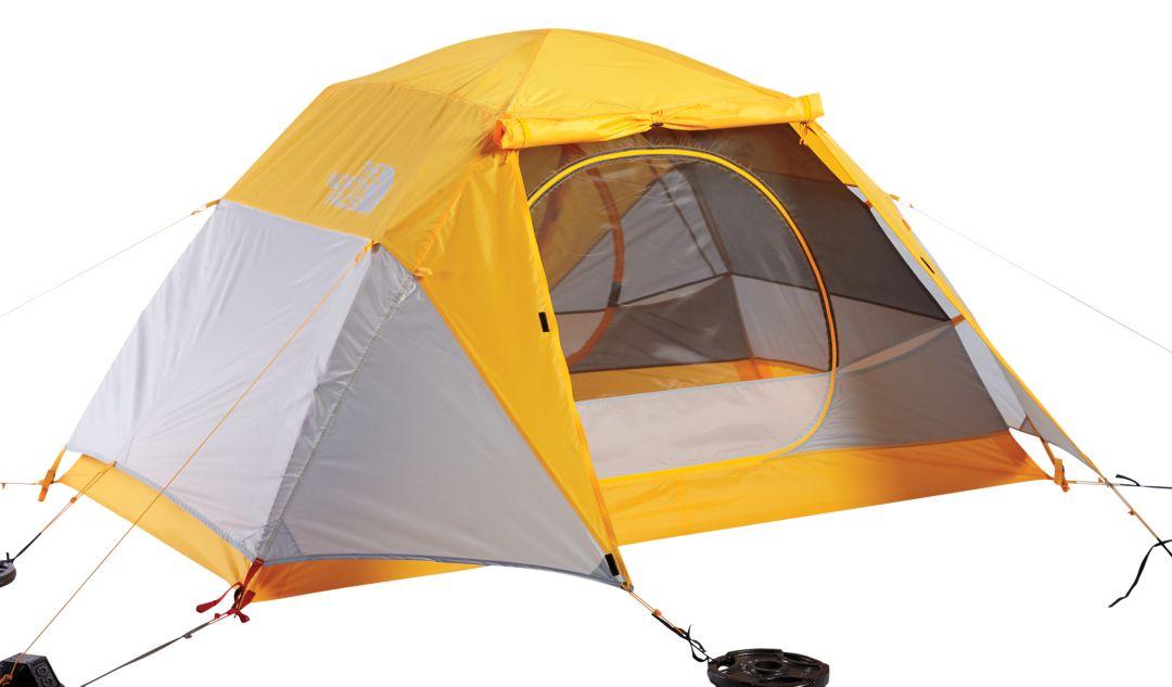 2e28d5166 North Face Sequoia 2 Person Tent