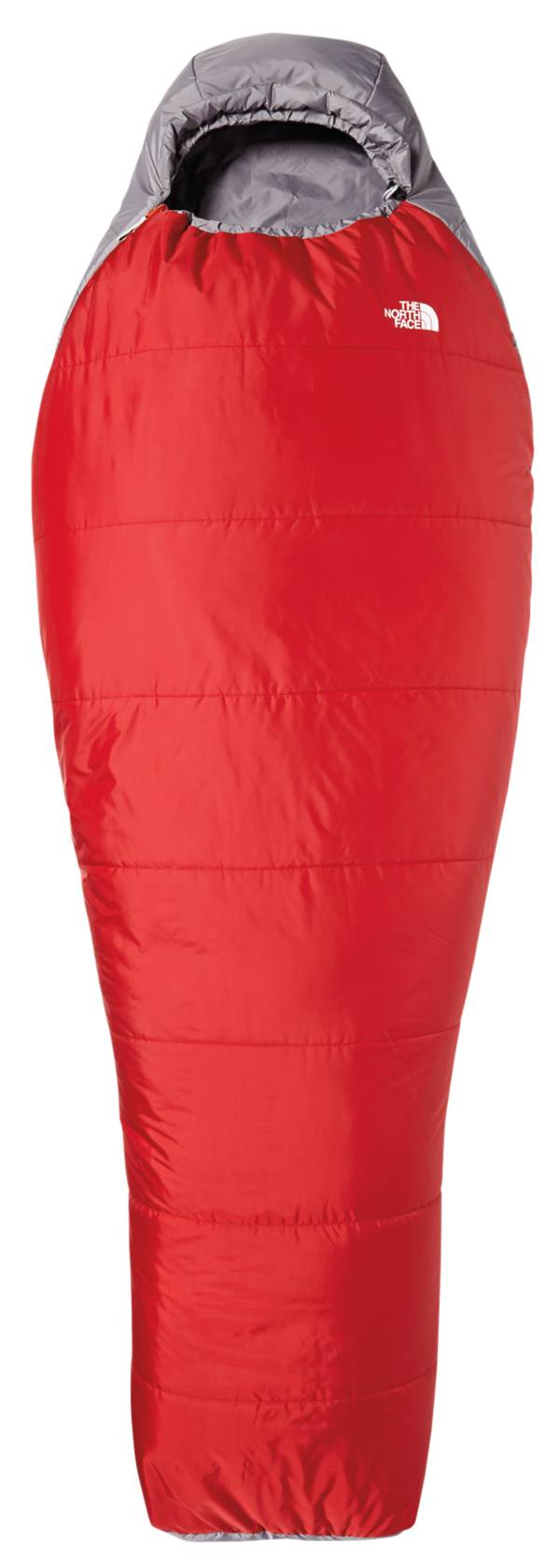 The North Face Wasatch 40° Sleeping Bag product image