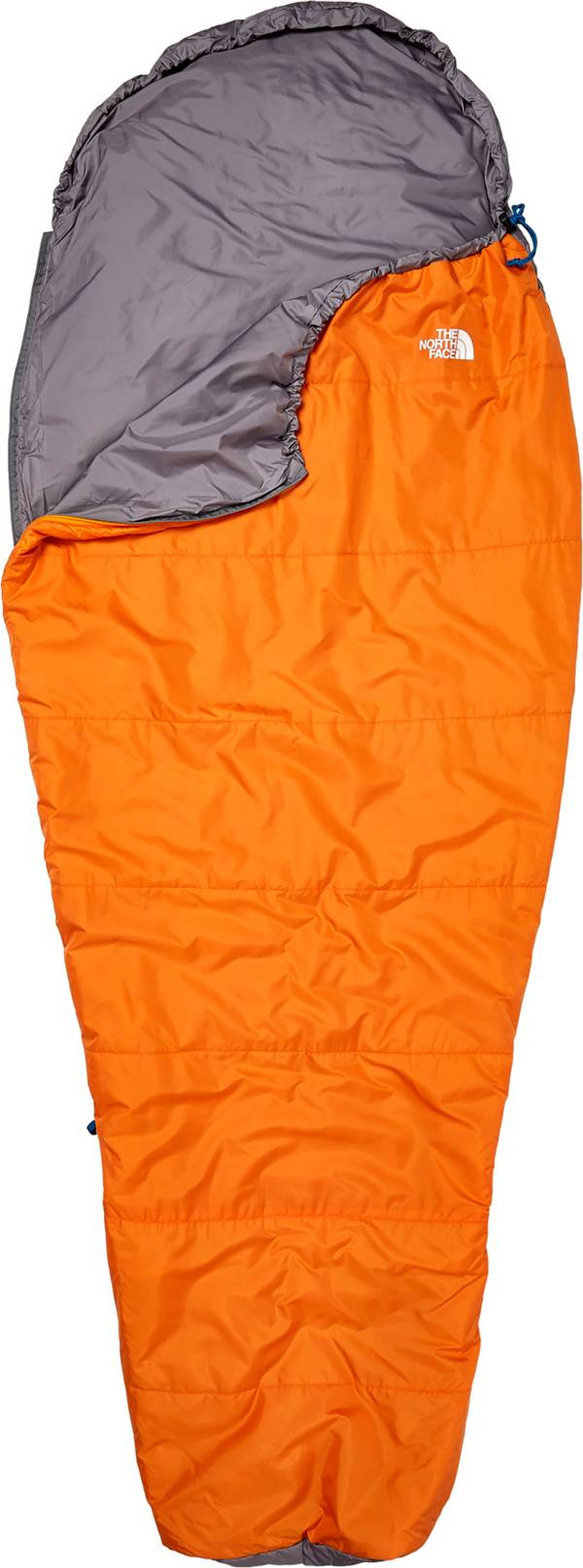 The North Face Wasatch 55° Sleeping Bag product image