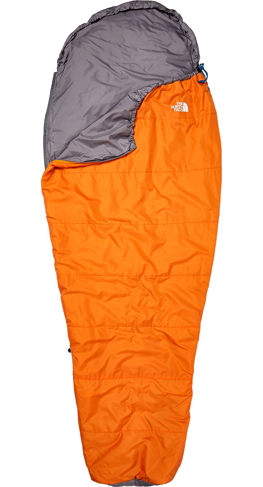 The North Face Wasatch 55 Sleeping Bag