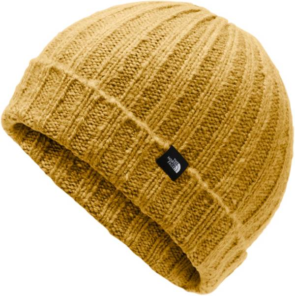 The North Face Women's Chunky Rib Beanie product image