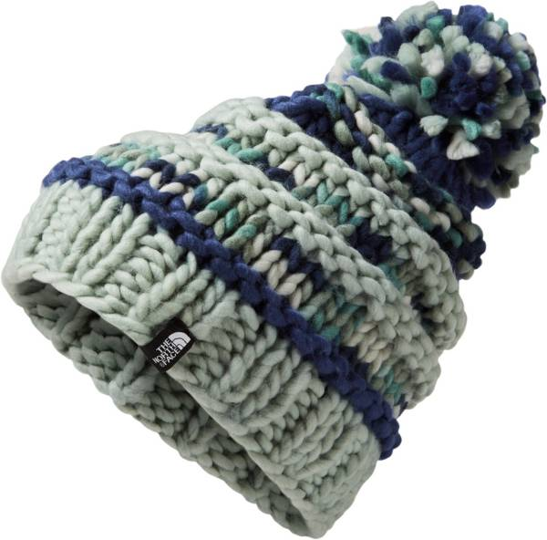 The North Face Women's Nanny Knit Beanie product image