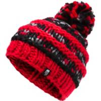 Deals on The North Face Womens Nanny Knit Beanie