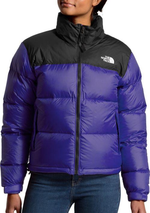 827dd25305 The North Face Women s 1996 Retro Nuptse Jacket