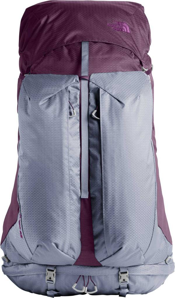 The North Face Banchee Women's 65L Internal Frame Pack - Prior Season product image