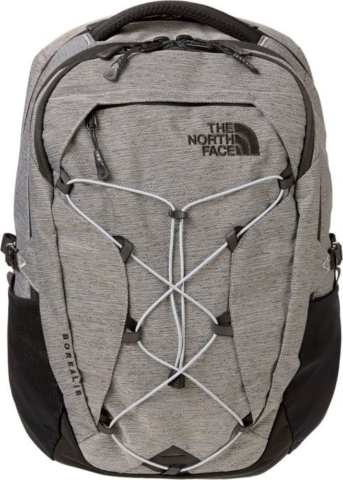 0ebafb8676a5f3 The North Face Women s Borealis Luxe Backpack