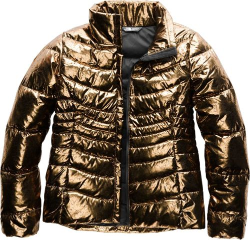 4a951a91bc599 The North Face Women s Aconcagua Jacket II. noImageFound. 1
