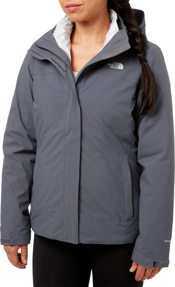 The North Face Women's Carto Triclimate Jacket product image