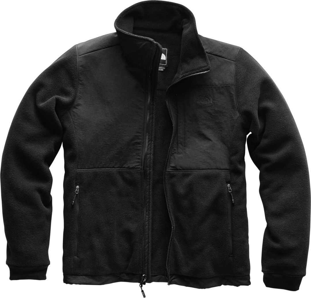 02697c996c4e5 The North Face Women's Denali 2 Fleece Jacket   DICK'S Sporting Goods