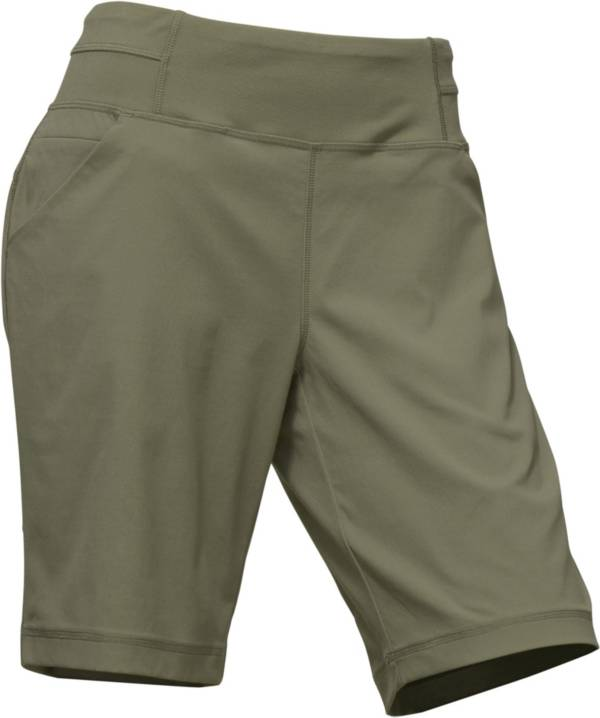 The North Face Women's Do Everything Bermuda Shorts product image