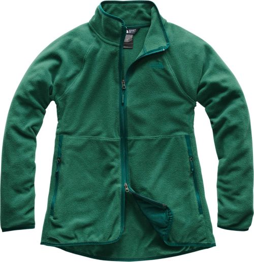The North Face Women s Glacier Alpine Fleece Jacket  32984a4be