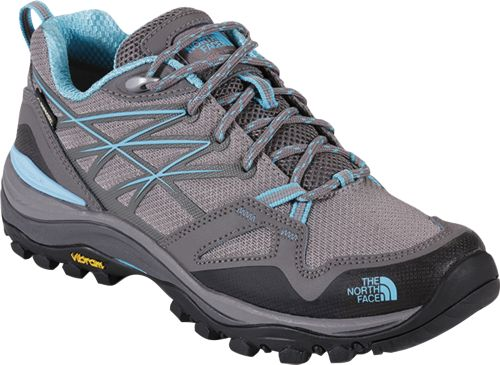 ae6357604a362 The North Face Women s Hedgehog Fastpack GTX Waterproof Hiking Boots ...