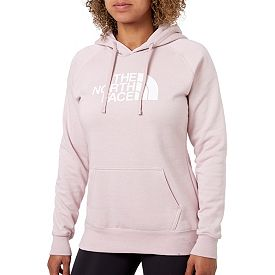 3887c5192 The North Face Women's Half Dome Pullover Hoodie