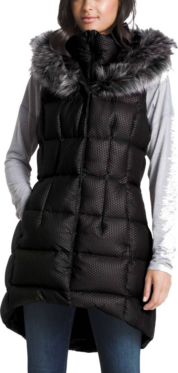 The North Face Women's Hey Mama Vest product image
