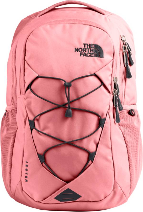 The North Face Women's Jester Luxe Backpack product image
