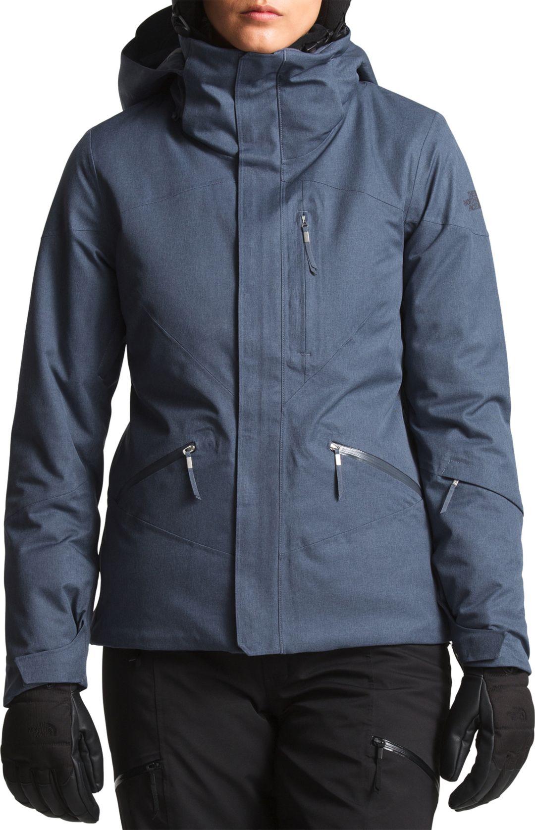 ff7638a8e The North Face Women's Lenado Jacket