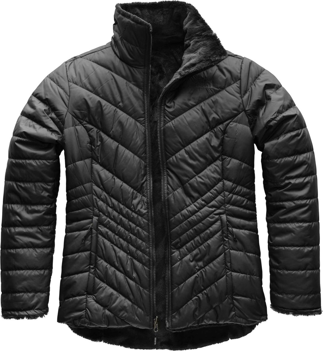 be87fe313 The North Face Women's Mossbud Reversible Insulated Jacket   DICK'S ...
