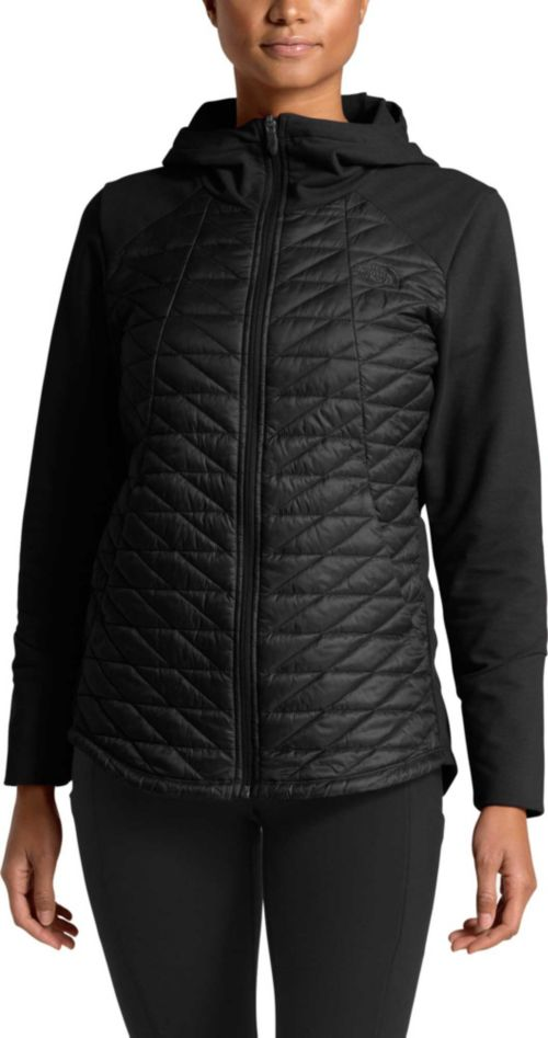 ... buy the north face womens motivation thermoball insulated jacket.  noimagefound. previous fb6a0 cb6a6 42d23cfea