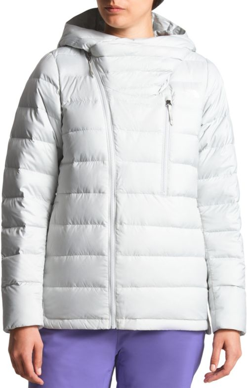 1a6fa276a1bf The North Face Women s Niche Down Jacket. noImageFound. Previous