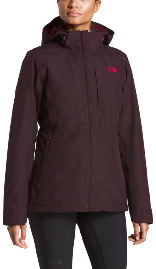 6b729c7478ef The North Face Women s Inlux 20 Insulated Jacket. noImageFound. Previous
