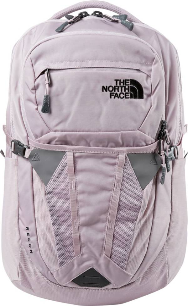 The North Face Women's Recon Luxe Backpack | DICK'S Sporting Goods